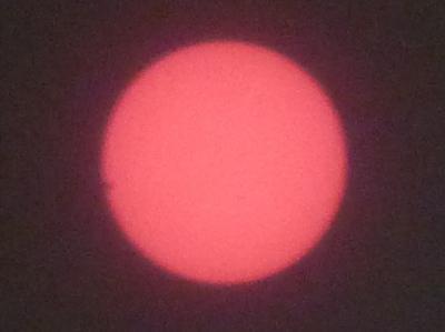 20120606b.jpg