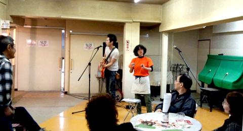 5れんばい_004