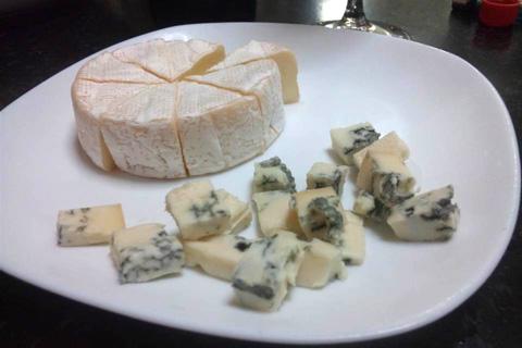 チーズ_004