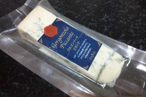 チーズ_001