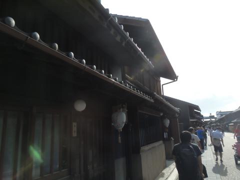 kokutai_002.jpg