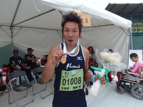 kokutai_026.jpg
