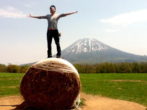 niseko_015.jpg