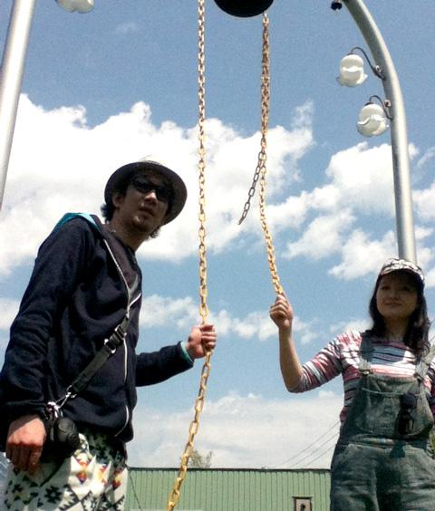 niseko_019.jpg