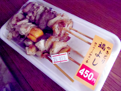 summer_009.jpg