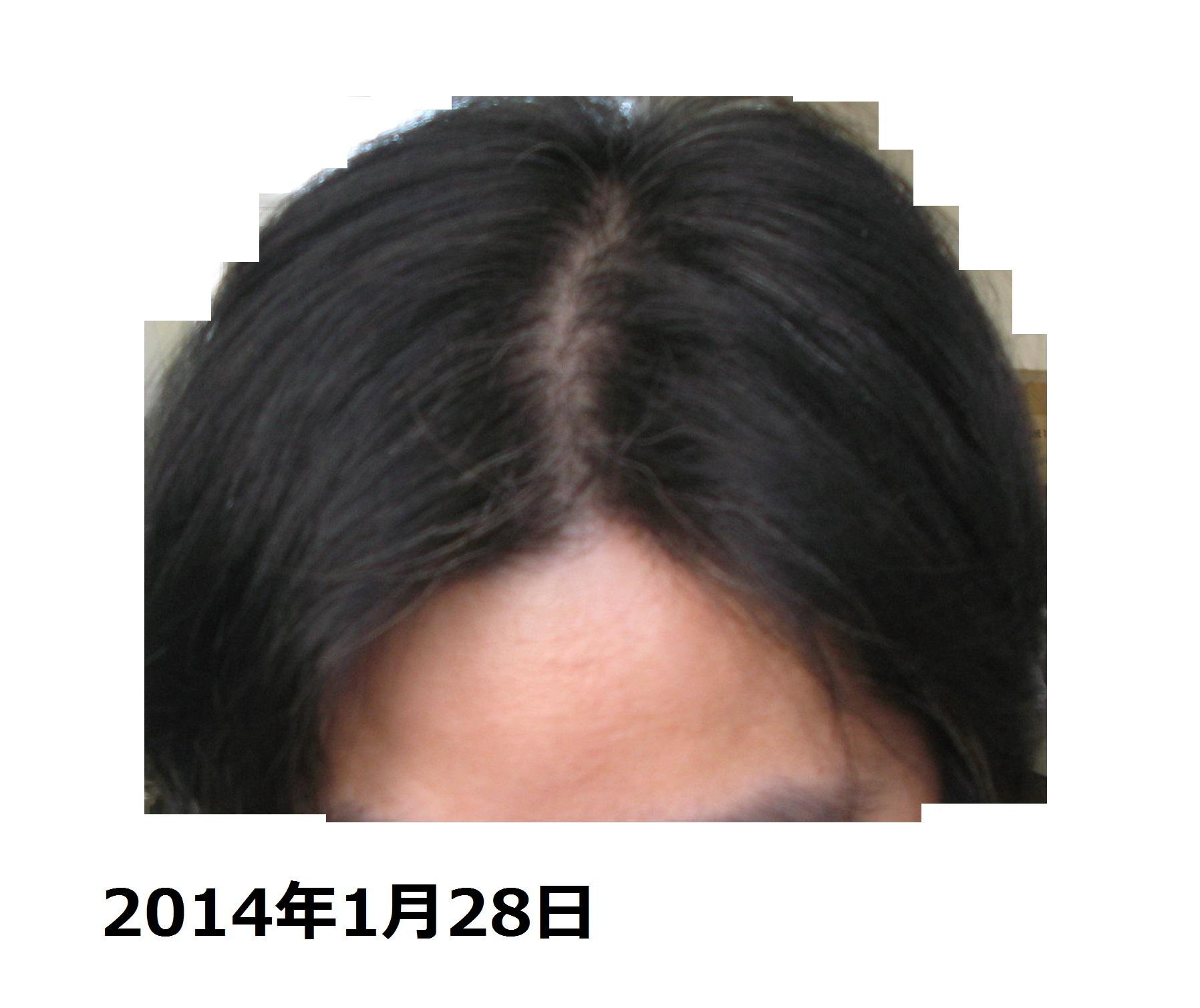 っsIMG_0069 (2)