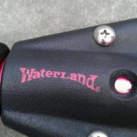 ウォーター_convert_20120607163802