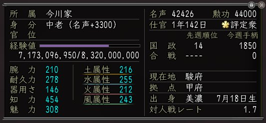 Nol12050800