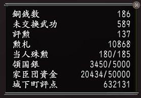 Nol12052700