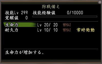 Nol12070705