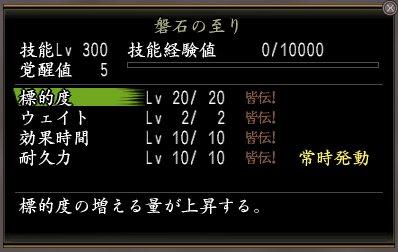 Nol12070706