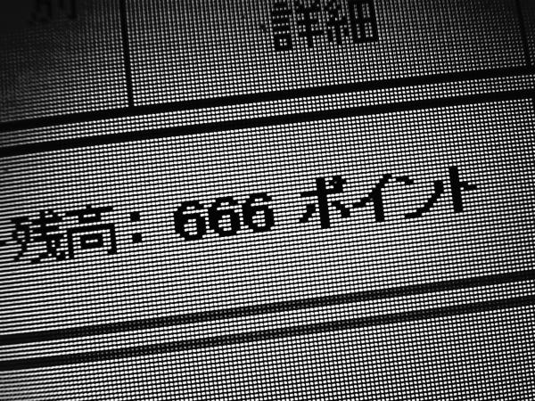 1303_600.jpg