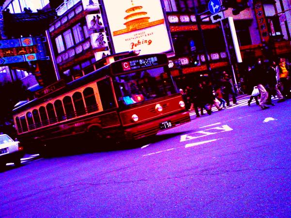 Yokohama_DH3_140202_0016.jpg