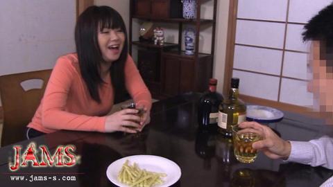 入江愛美[SND-61]巨乳フェチ楽園
