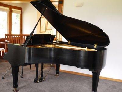 G.Piano-L 26/01/14