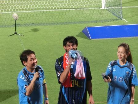 2012#27 湘南戦⑥