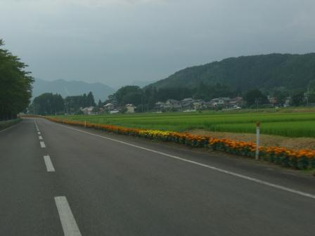 2012山形ツアー 3