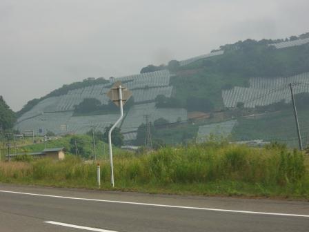 2012山形ツアー 12