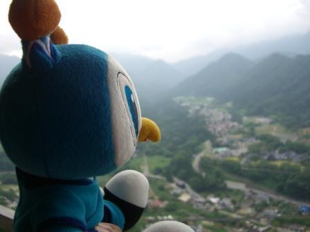 2012山形ツアー 15
