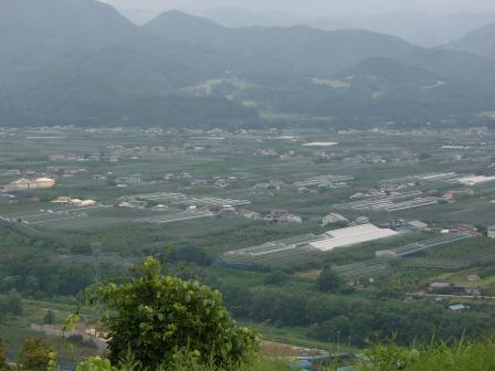 2012山形ツアー 18