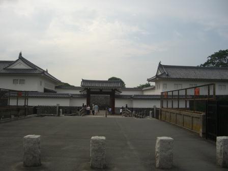 2012山形ツアー 22