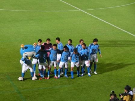 2012 #40 草津戦①
