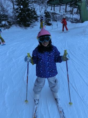 2012 滑り納め⑪