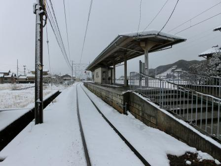 2013 高山本線縦断ツアー1
