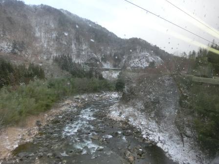 2013 高山本線縦断ツアー17