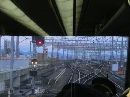 2013 高山本線縦断ツアー23