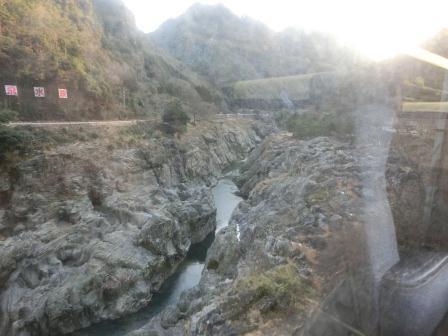 2013 高山本線縦断ツアー20