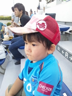 20120715 莉頑律縺ッ諱ッ蟄舌→