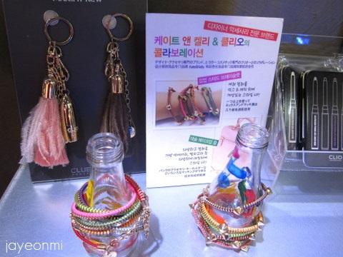 CLUB CLIO_新製品_明洞1号店_20130301(20)
