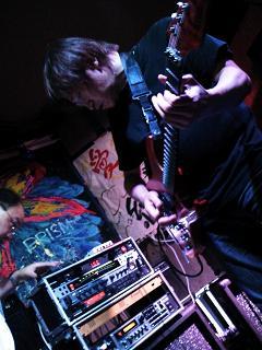 20121007和田アキラ