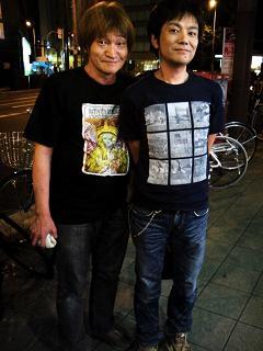 20121007和田アキラ16