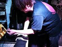 20121007和田アキラ3