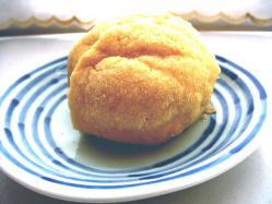 フーケのメロンパン