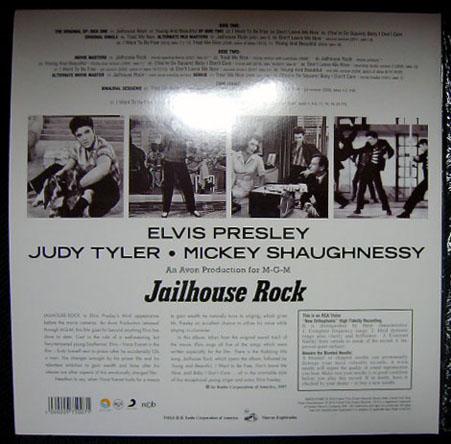 jail (31)