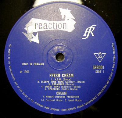 cream1st (10)