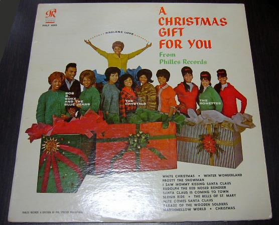 pschristmas (2)