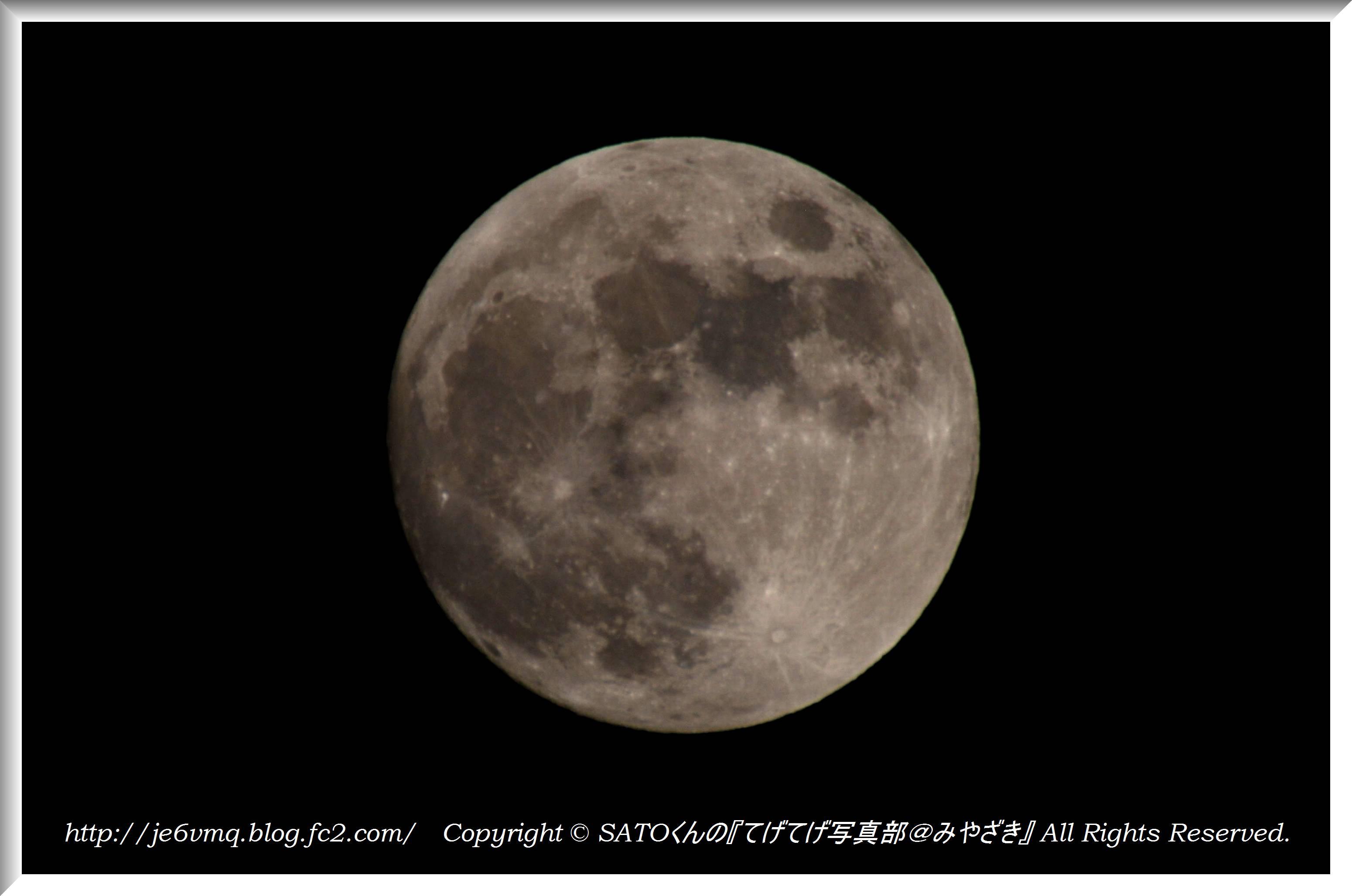 DSC_1234-1.jpg