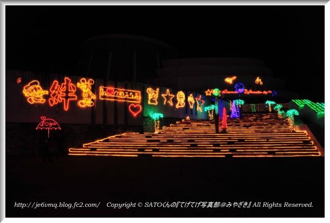DSC_4708-1.jpg