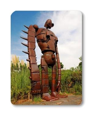 01ロボット兵