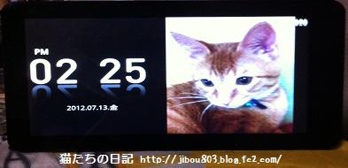 006_20120713143510.jpg