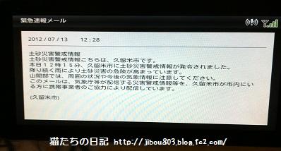 008_20120713151458.jpg