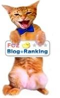 FC2 Biog Ranking