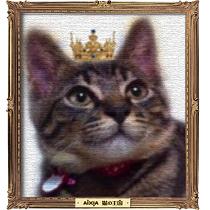 ペロペロ王子