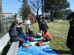 2012_0407キャンプ座間0017