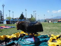 2012_0407キャンプ座間0049