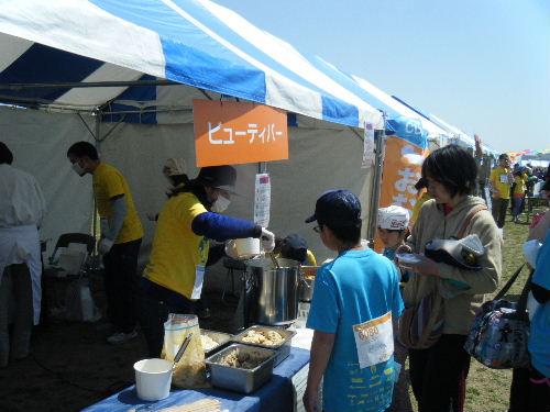 2012_0408paraカップ0022